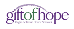gift-of-hope-logo
